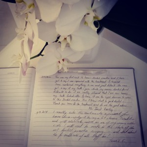 20141119 - KDS Testimonials Photo