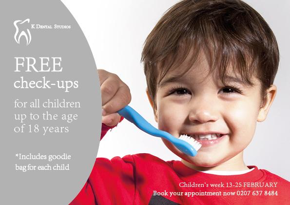 kds_childrenweek_flyer_back