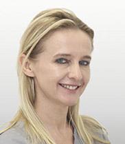 Katarzyna Proczek-rollover