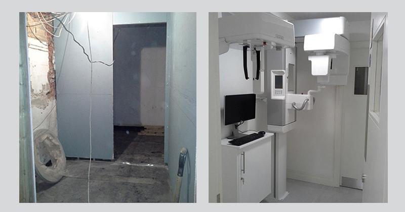 KDS OPG Room