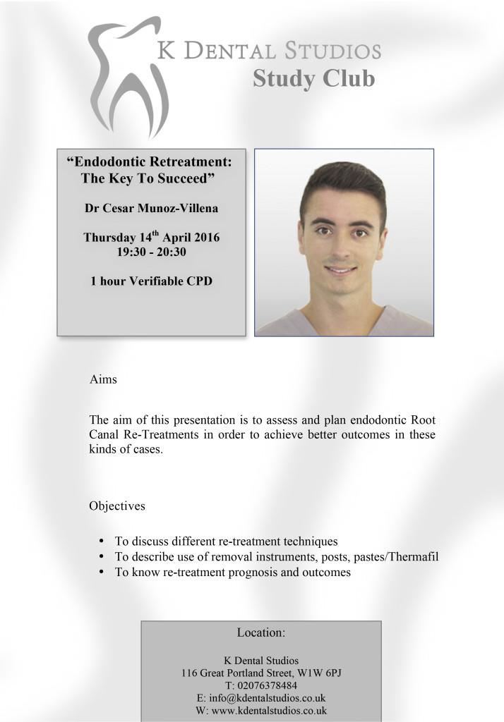 Microsoft Word - 20160414 - CM KDS Study Club Flyer.docx