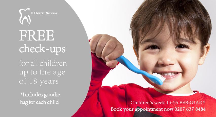 KDS_ChildrenWeek_Poster_FEB POST